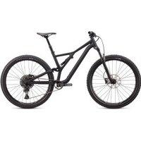 Specialized Stumpjumper St Alloy 29er Mountain Bike  2020