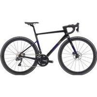 Cannondale Supersix Evo Carbon Disc Ultegra Di2 Womens Road Bike  2020
