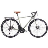 Kona Sutra All Road Bike 2020