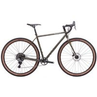 Kona Sutra Ltd All Road Bike  2020