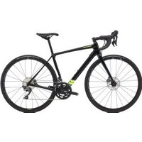 Cannondale Synapse Carbon Disc Ultegra Womens Road Bike  2020