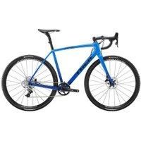 Trek  Boone 5 Disc 2020   Cyclocrosspyörä