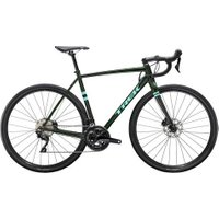 Trek  Checkpoint ALR 5 2020 Adventure Road  Cyclocrosspyörä