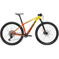 Trek  Procaliber 9.6 2020   Maastopyörä