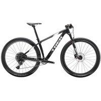 Trek  Procaliber 9.7 2020   Maastopyörä