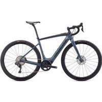 Specialized Turbo Creo Sl Expert Electric Road Bike 2020