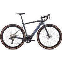 Specialized Turbo Creo Sl Expert Evo Electric Road Bike  2020