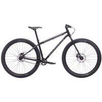 Kona Unit 29er Mountain Bike 2020