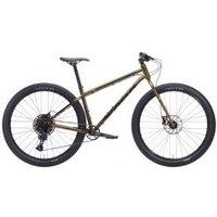 Kona Unit X 29er Mountain Bike 2020