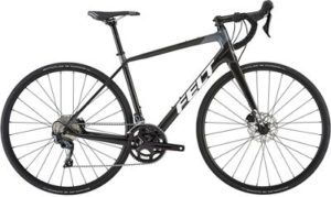 "Felt VR4 Road Bike 2019 - Matt Carbon - 51cm (20"")"