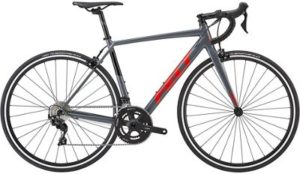 "Felt FR30 Road Bike 2019 - Storm Grey - 54cm (21"")"