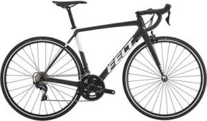 "Felt FR4 Road Bike 2019 - Matt Carbon - 56cm (22"")"