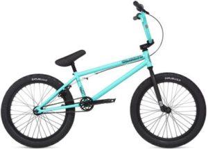 Stolen Casino BMX Bike 2020