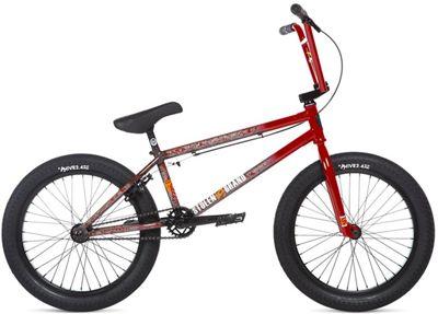 "Stolen Sinner FC BMX Bike 2020 - Road Kill - 21"""