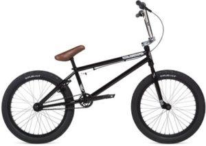 Stolen Casino XL BMX Bike 2020
