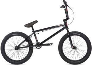 Stolen Stereo BMX Bike 2020
