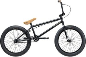 "Blank Ammo 20"" BMX Bike 2020"