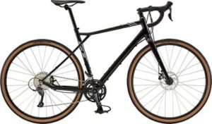 "GT Grade AL Elite Bike 2020 - Satin Black - Grey - 55.3cm (21.5"")"