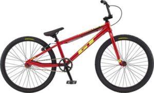 "GT Mach One Pro 24"" Bike 2020"