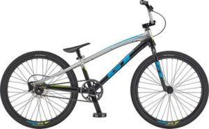 """GT Speed Series Pro 24"""" Bike 2020"""