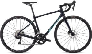 Specialized Ruby Sport Womens 2019 - Road