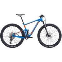 Giant Anthem 1 29er Mountain Bike  2020
