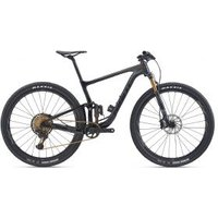 Giant Anthem Advanced Pro 0 29er Mountain Bike  2020