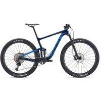 Giant Anthem Advanced Pro 1 29er Mountain Bike  2020