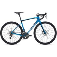 Giant Defy Advanced 3 Road Bike  2020