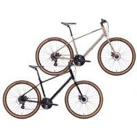 Kona Dew Sports Hybrid Bike 2020