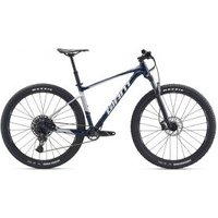 Giant Fathom 1 29er Mountain Bike  2020