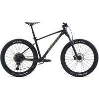 Giant Fathom 1 650b Mountain Bike  2020