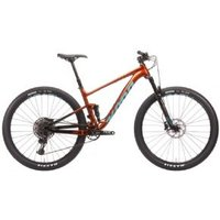 Kona Hei Hei 29er Mountain Bike 2020