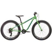 Kona Hula Kids Mountain Bike  2020