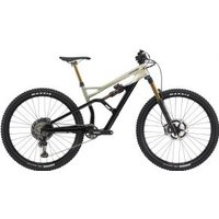 Cannondale Jekyll Carbon 1 29er Mountain Bike  2020