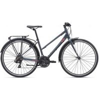 Giant Liv Alight 3 City Womens Sports Hybrid Bike 2020