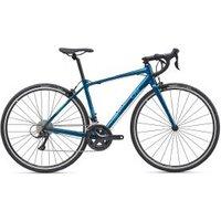Giant Liv Avail 1 Womens Road Bike  2020