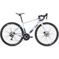 Giant Liv Avail Advanced 1 Womens Road Bike  2020