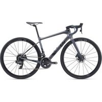 Giant Liv Avail Advanced Pro 1 Womens Road Bike  2020