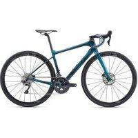 Giant Liv Avail Advanced Pro 2 Womens Road Bike  2020