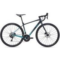 Giant Liv Avail Ar 1 Womens Road Bike  2020
