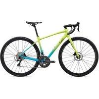 Giant Liv Avail Ar 2 Womens Road Bike  2020