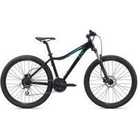 Giant Liv Bliss 1 650b Womens Mountain Bike 2020