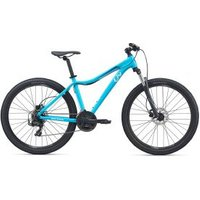 Giant Liv Bliss 2 26 Womens Mountain Bike  2020