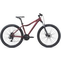 Giant Liv Bliss 2 650b Womens Mountain Bike  2020