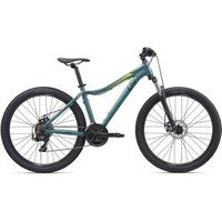 Giant Liv Bliss 3 Disc Womens Mountain Bike 2020