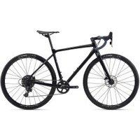 Giant Liv Brava Slr Womens Cyclocross Bike  2020