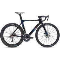 Giant Liv Enviliv Advanced Pro 1 Disc Womens Road Bike  2020