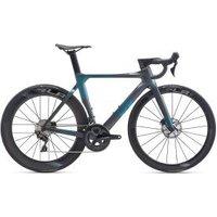 Giant Liv Enviliv Advanced Pro 2 Disc Womens Road Bike  2020