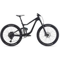 Giant Liv Intrigue 1 650b Womens Mountain Bike 2020